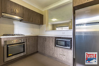 23/40 Reynolds Way, Withers