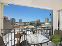 72/86 Ogden Street Townsville City, Qld