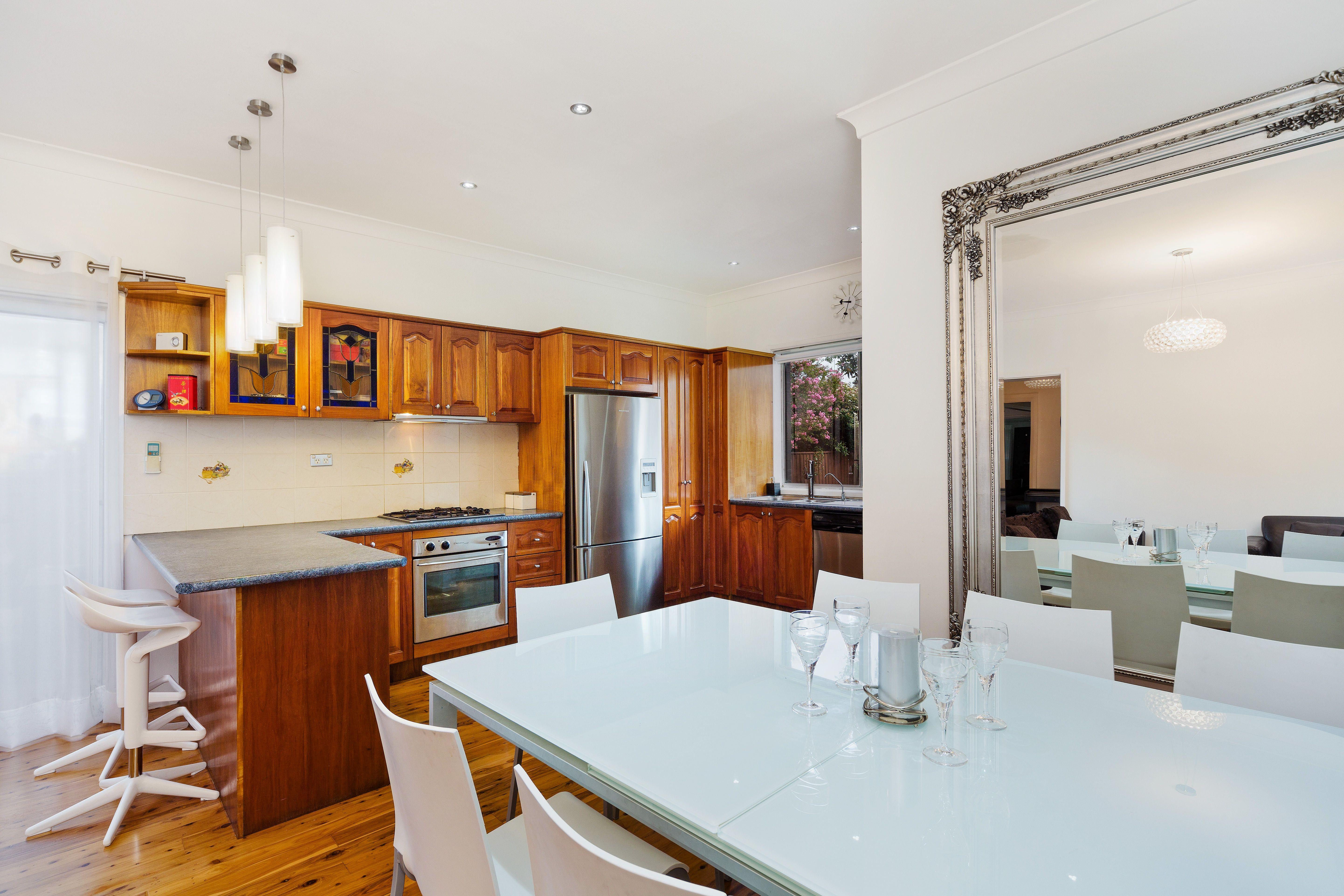 11 Brussels Street, North Strathfield NSW 2137