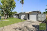 37 Bergin Road Cranbrook, Qld