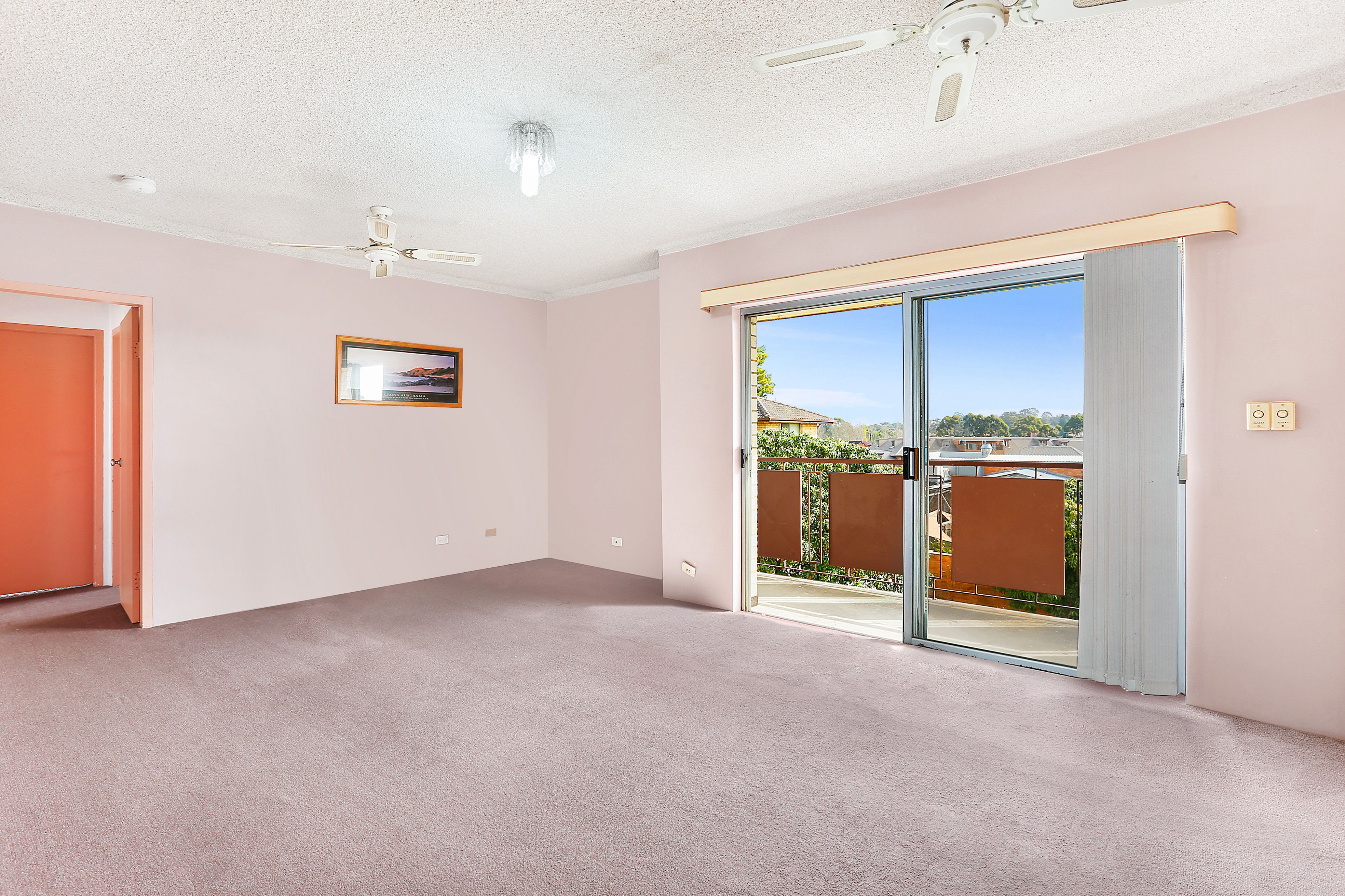 5/147 Constitution Road, Dulwich Hill