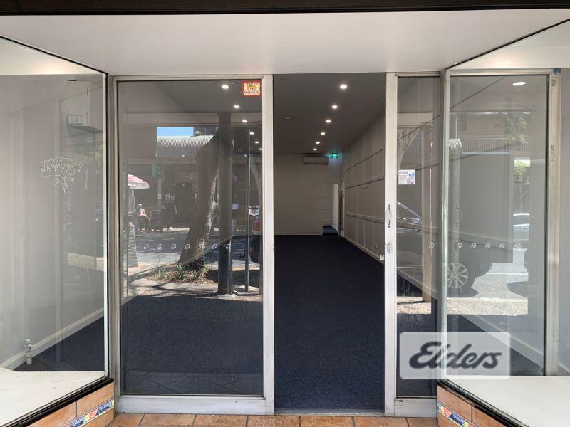 Shop  1/347 Logan Road, Stones Corner