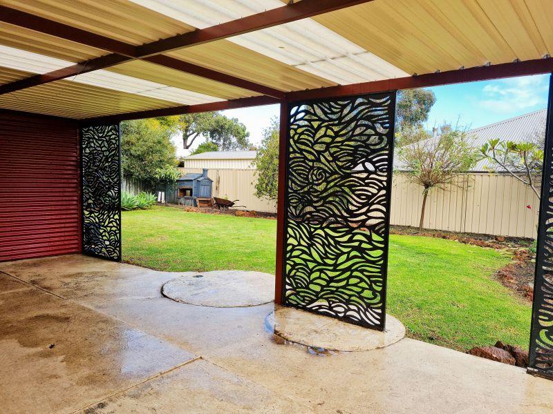 For Sale By Owner: Kalamunda, WA 6076
