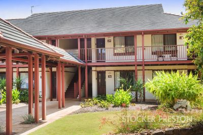Apt 26, 40 Wallcliffe Road, Margaret River