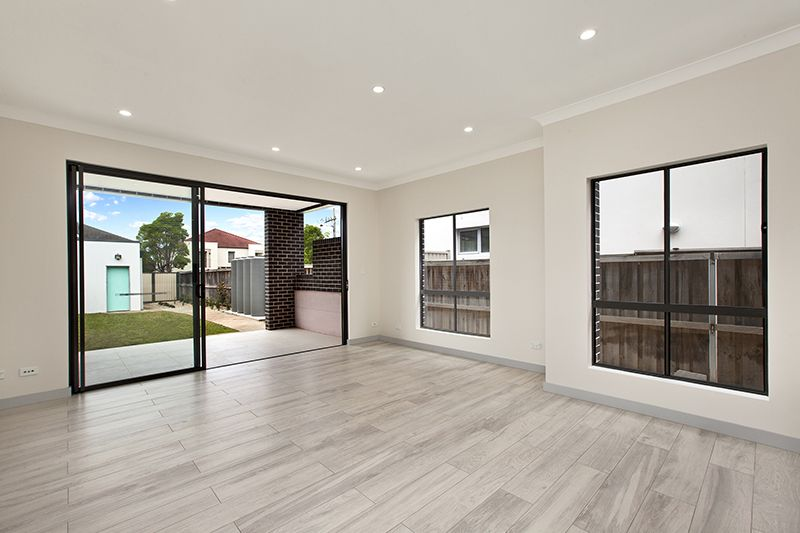 23 Gale Street Concord 2137