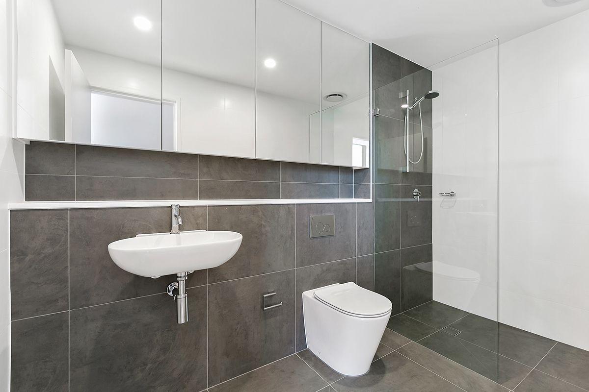107/734-736 Victoria Road Ryde 2112