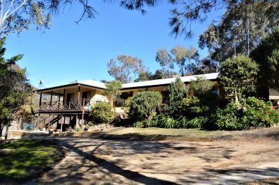 TURONDALE, NSW 2795