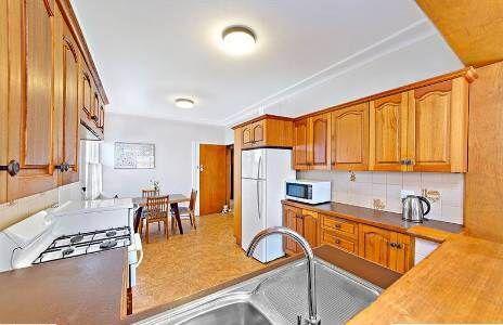 95 Homebush Road, Strathfield NSW 2135