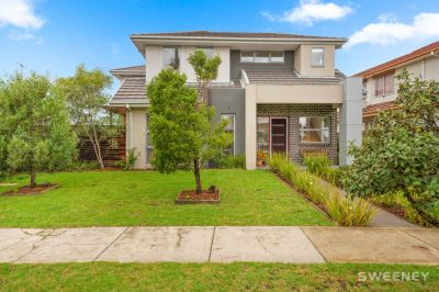 Immaculate Abode in a Convenient Location!