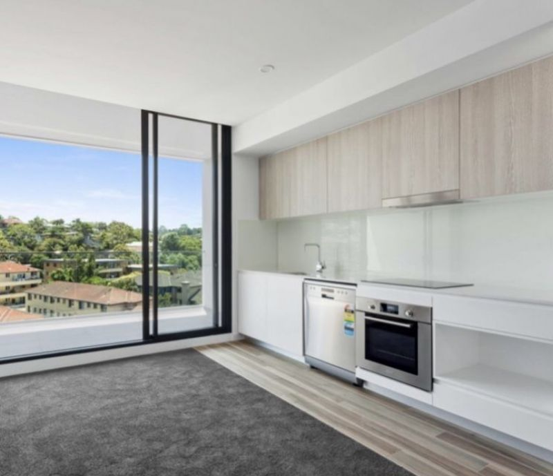 Private Rentals: 5 Mooramba Road, Dee Why, NSW 2099