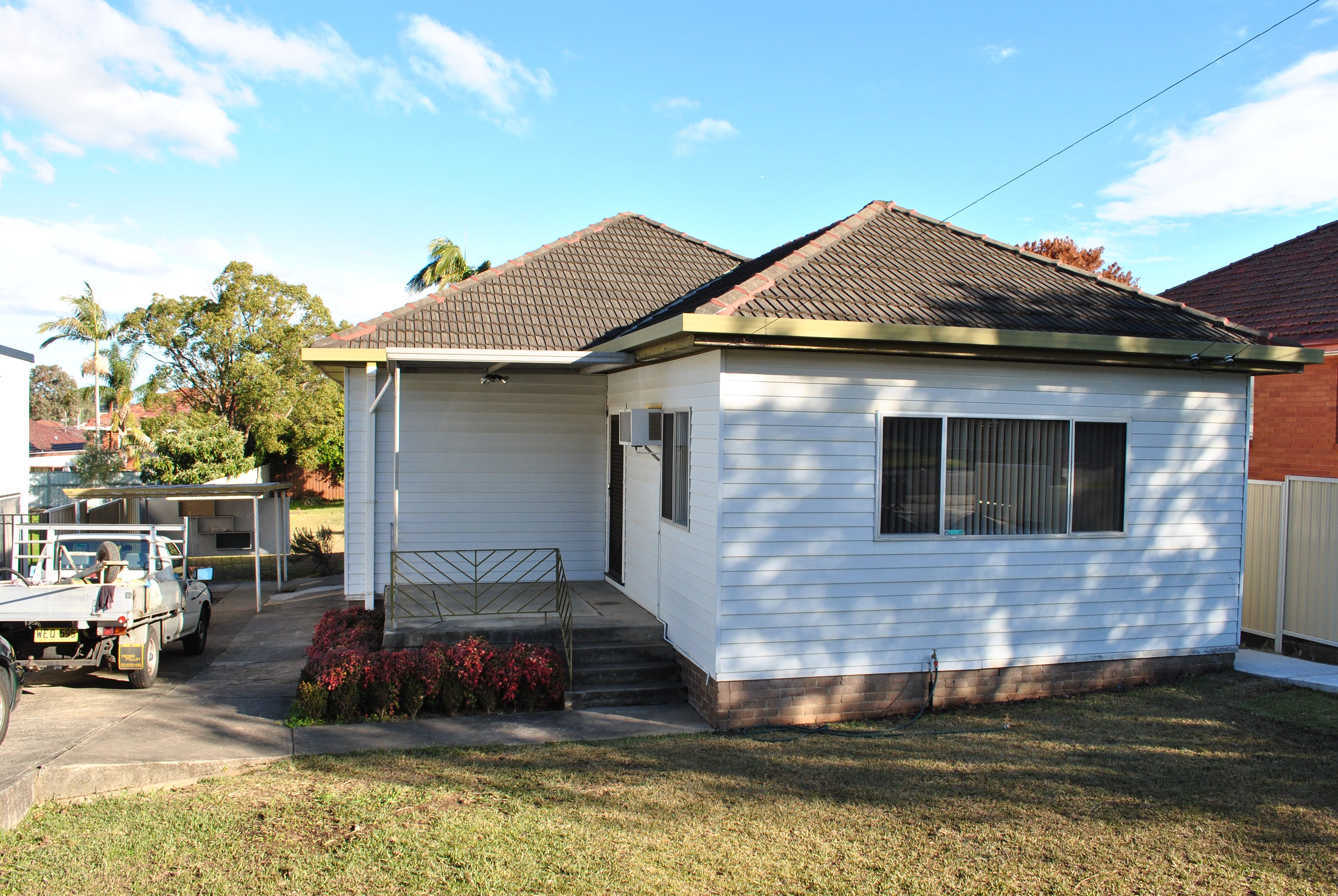 , Greenacre NSW 2190