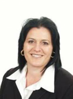 Maria Di Claudio