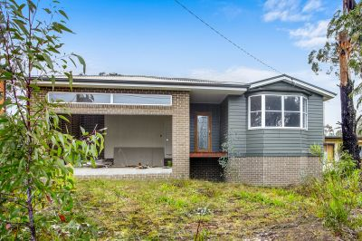 20 Yester Road Wentworth Falls 2782
