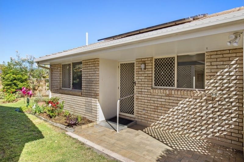 7/1-9 Bluejay Ct, Kingscliff