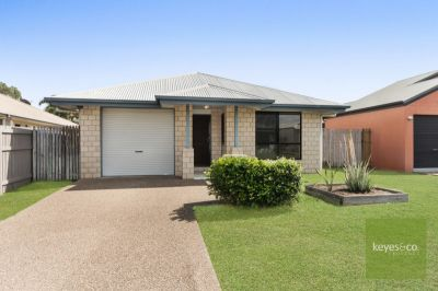 5 Lilium Close, Kirwan