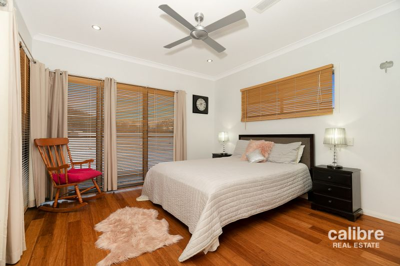 13 Kilbowie Street - The Gap , QLD, The Gap | For Sale
