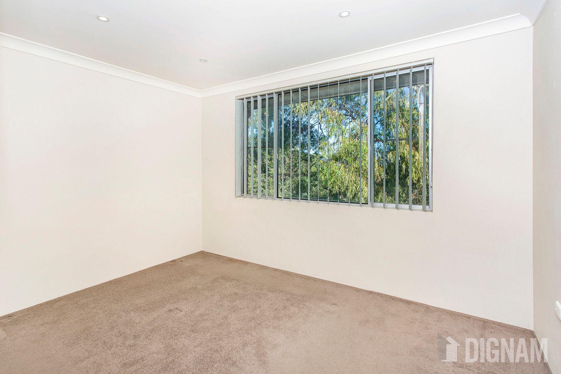 3/10 Thomas Street, Corrimal NSW