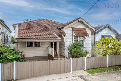 63 Havelock Street, Mayfield