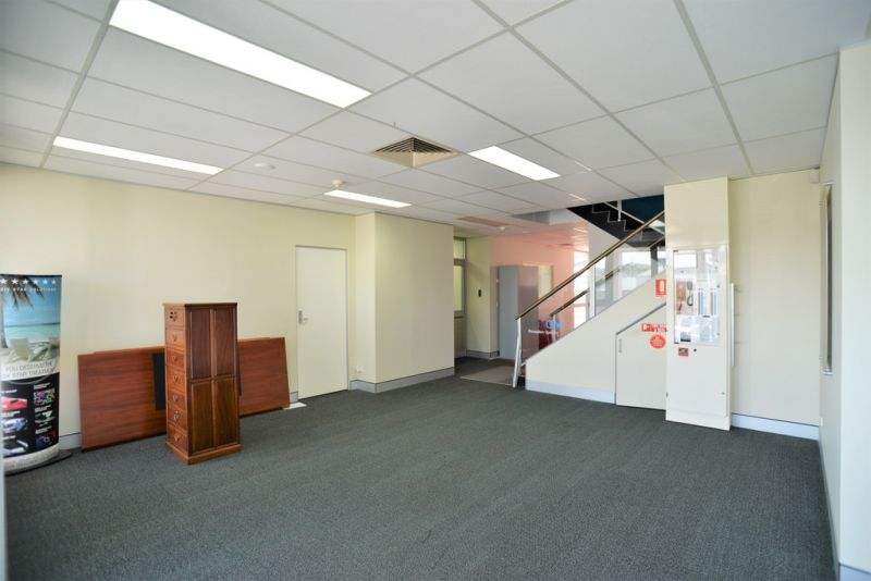 CORPORATE OFFICE SPACE AT A GREAT PRICE