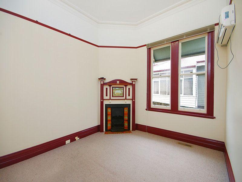 10 Aberdeen Street Geelong West