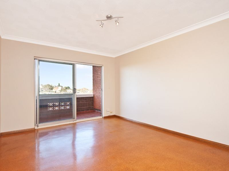 2/360-362 Livingstone Road, Marrickville