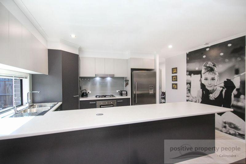 22 Cyan Street, Caloundra West, QLD