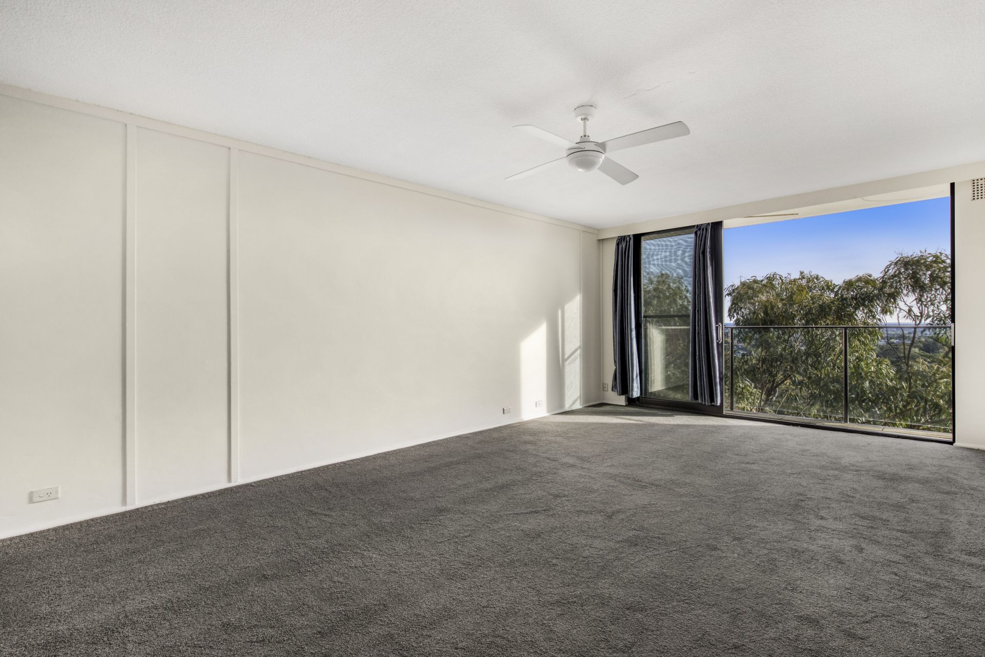 22/258 Pacific Highway, Greenwich