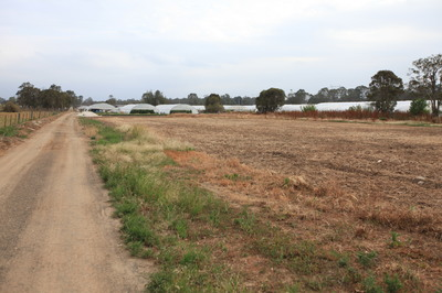 Prime Investment Opportunity feature 5 Acres!!!