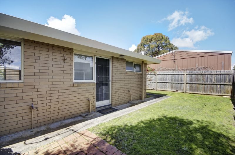 4/98 South Valley Road Highton