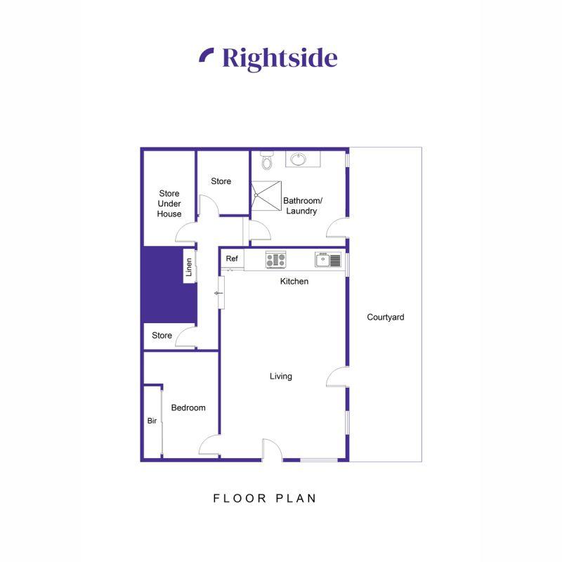 3/79a Lauderdale Avenue Fairlight 2094