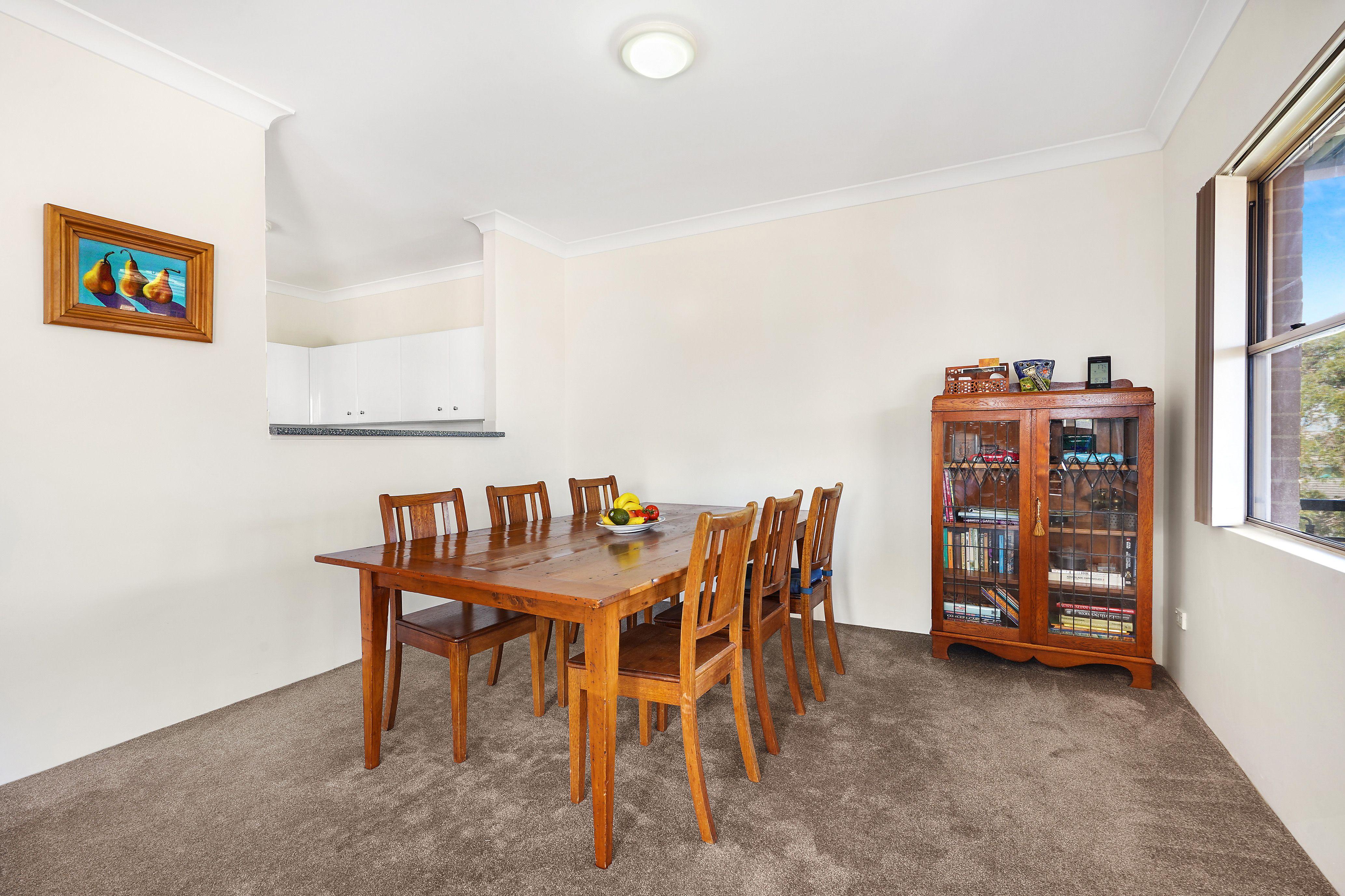 16/247L Burwood Road, Concord NSW 2137