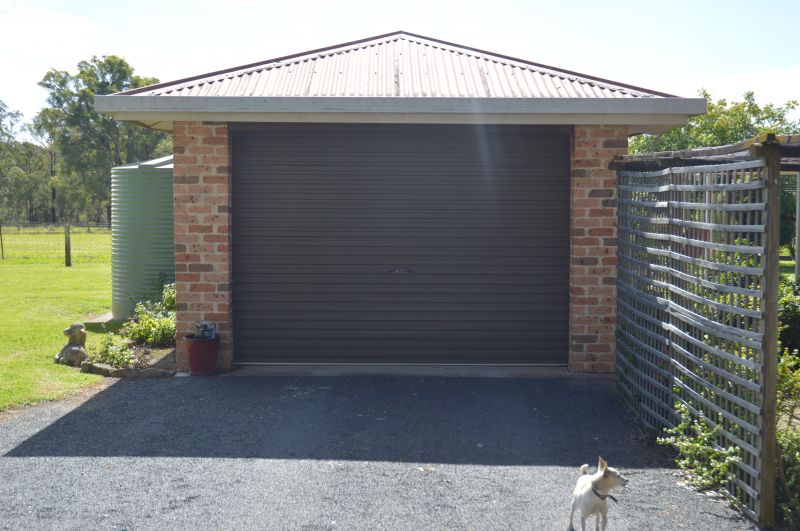 50 Knox Road, Pheasants Nest