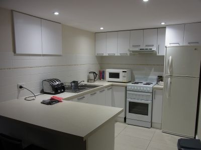 BAYVIEW, NSW 2104