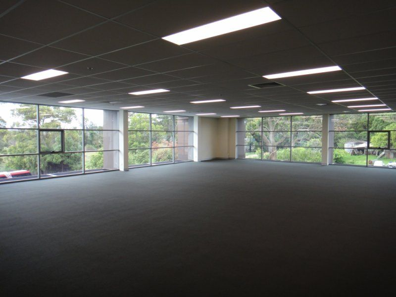 A Variety of High Quality Office Spaces on Mona Vale Road Terrey Hills.