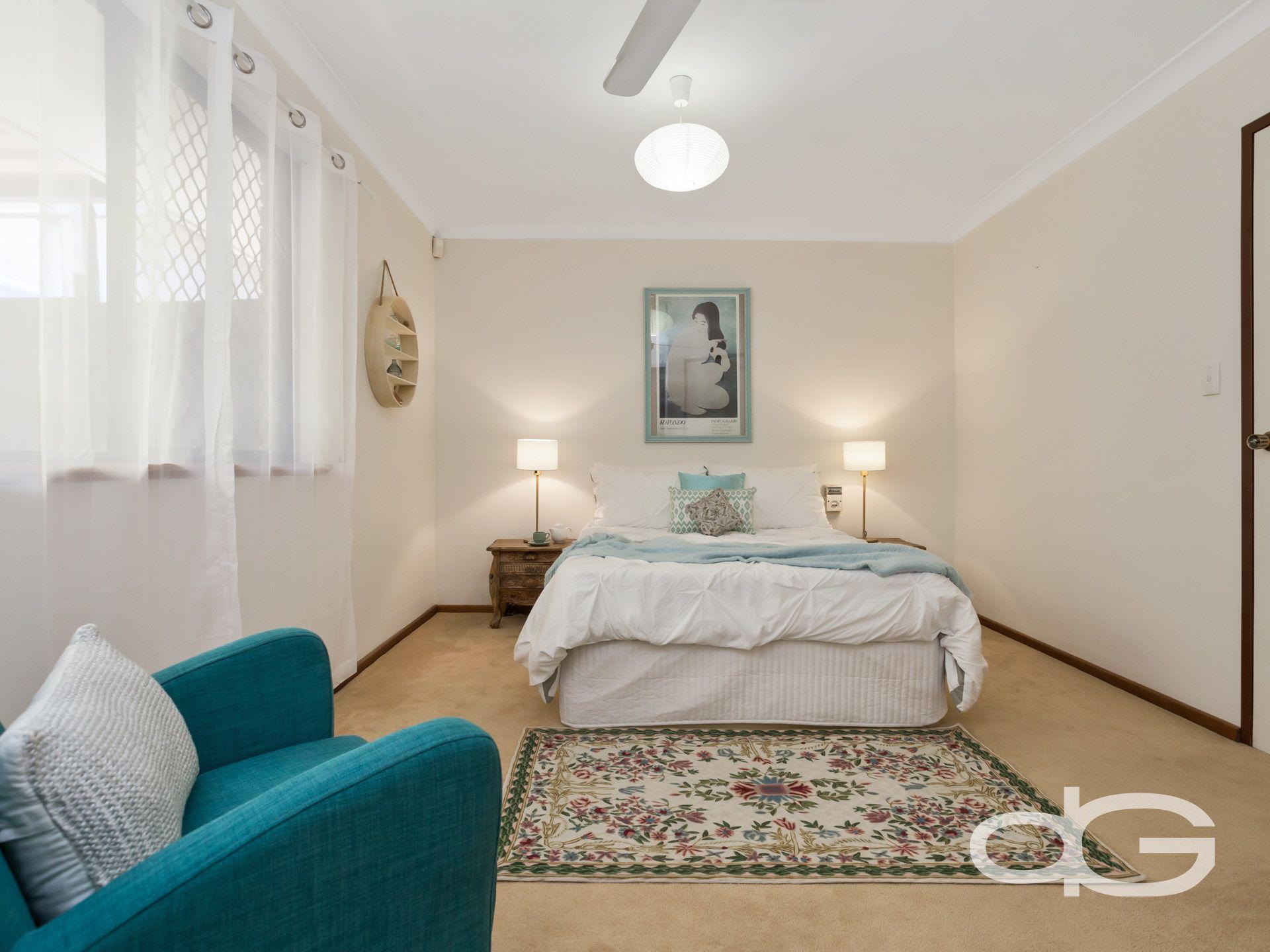 15B Clayton Street, East Fremantle
