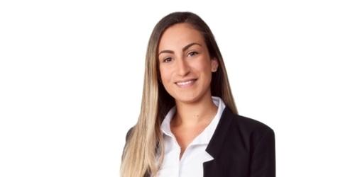 Cynthia Imbriano