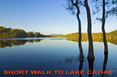 12 Fishermans Way, Lake Cathie
