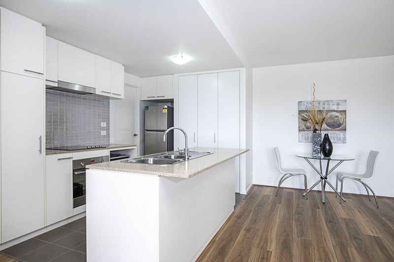 For Sale By Owner: 312/80 Chandler Street, Belconnen, ACT 2617