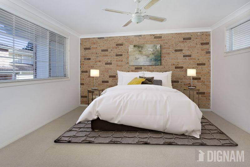 8/2-4 Liddle Street, Woonona NSW