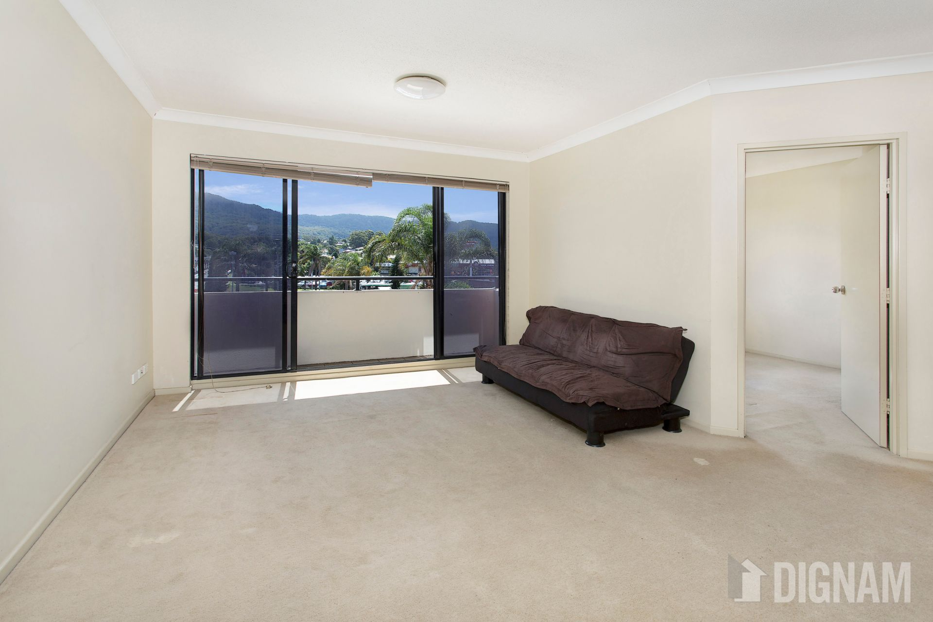 88/214-220 Princes Highway, Fairy Meadow NSW
