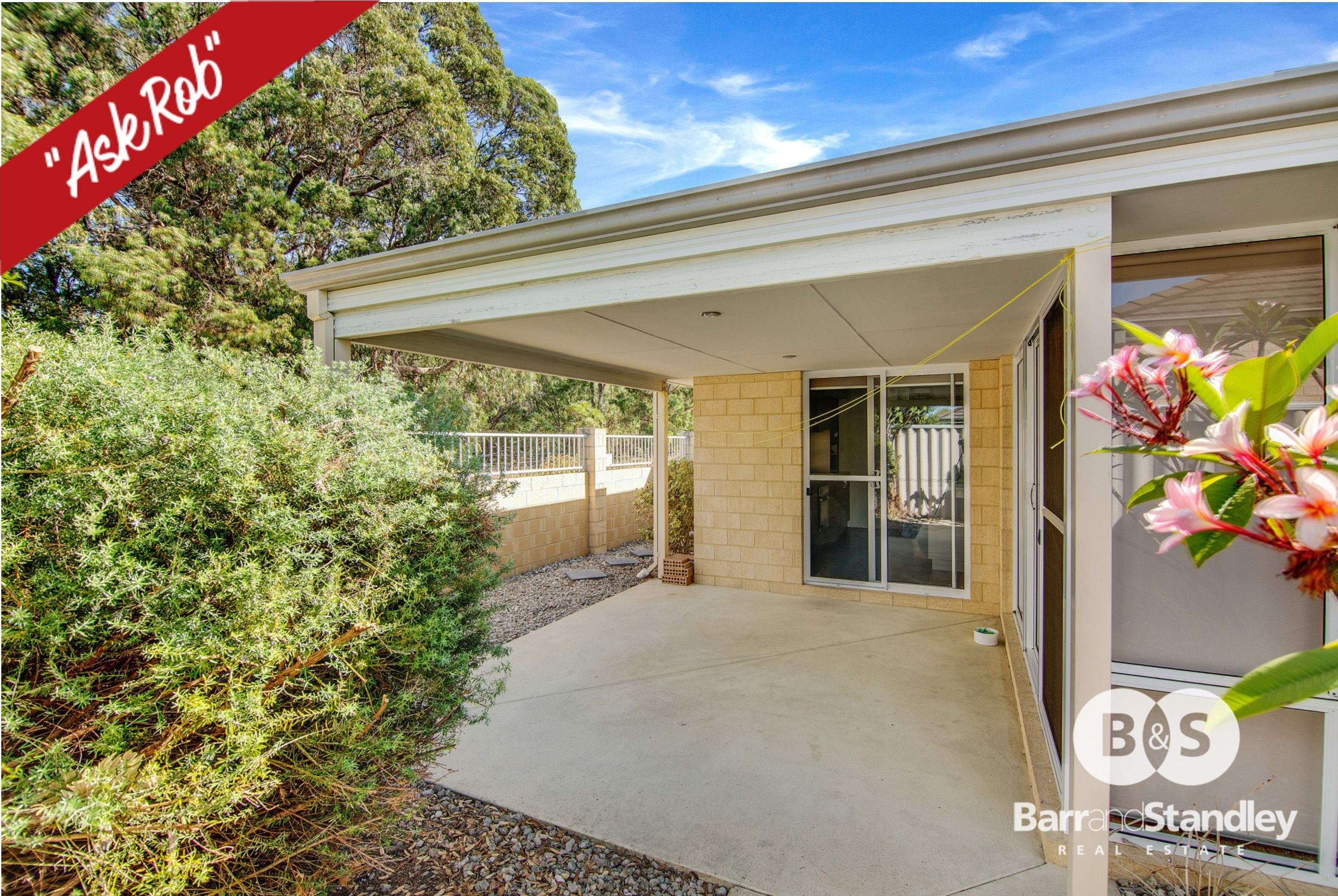 22A Claymore Loop, Dalyellup