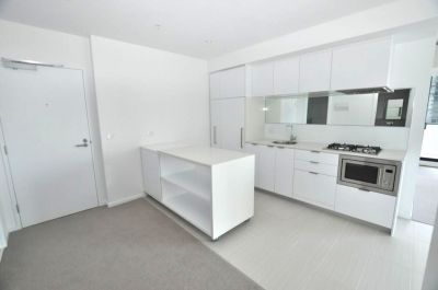 TIARA: Stunning 2 Bedroom Apartment in Sublime Southbank!