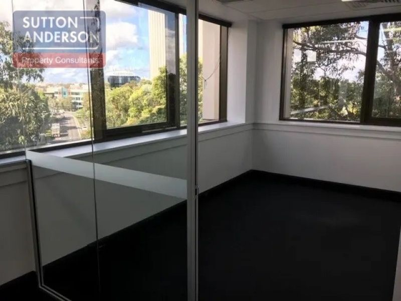Quality Office Suite