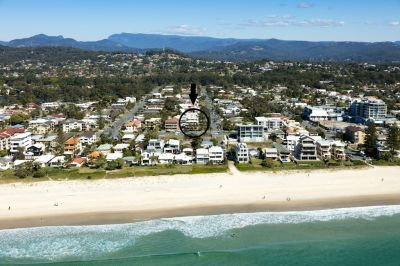 Excellent Investment in a popular Gold Coast suburb!