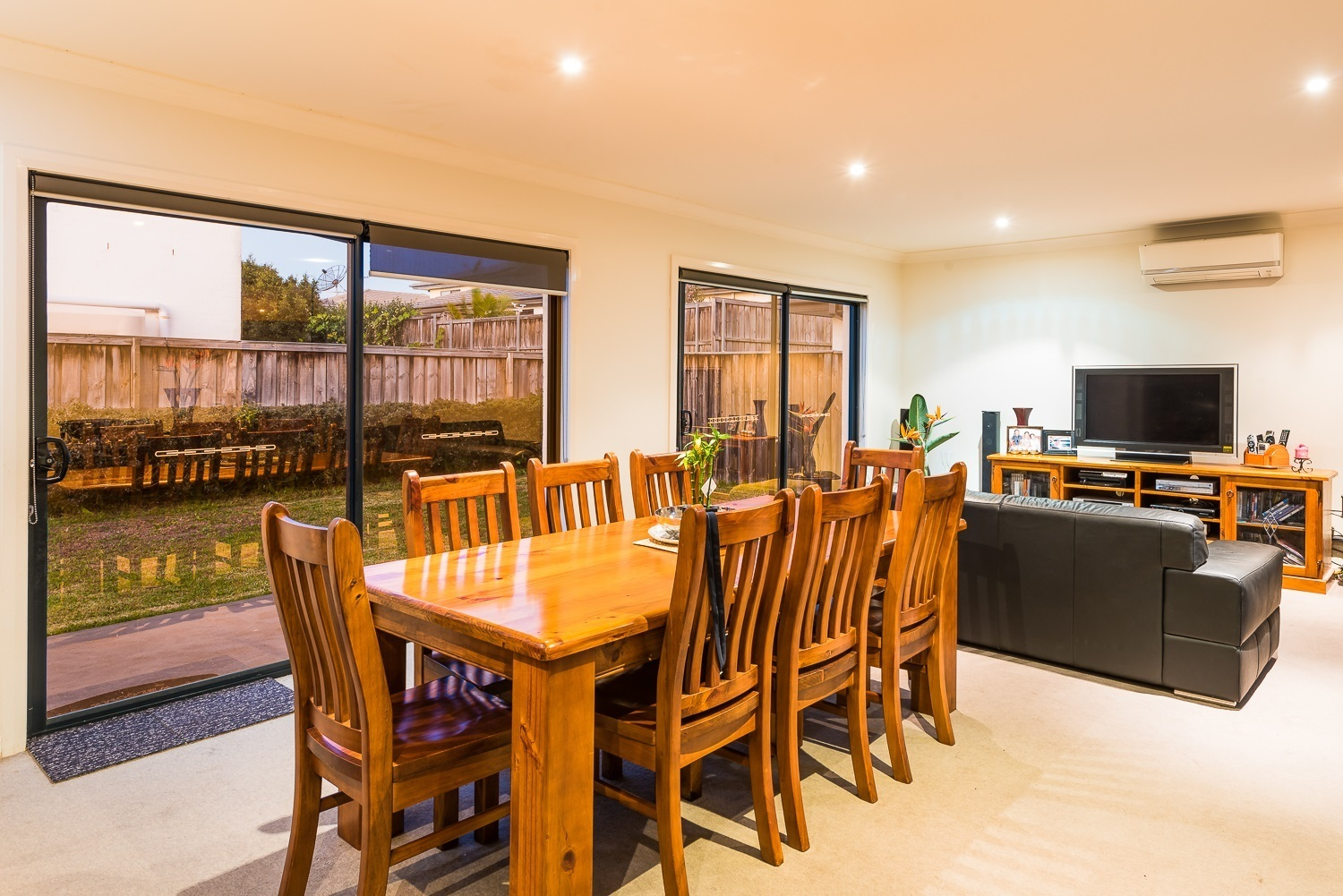 Narwee 116 Mountview Ave