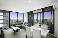 Stunning 2 bedroom with spectacular views