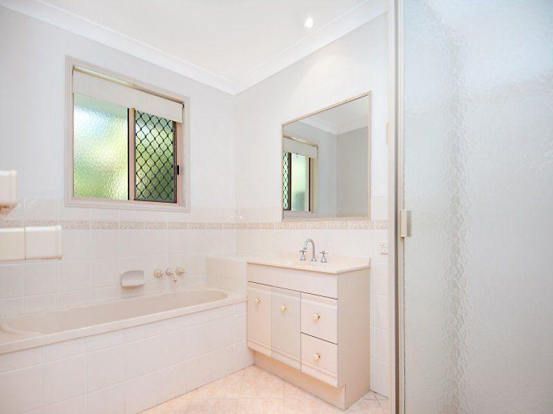 7 Mizzen Court, Noosaville QLD 4566