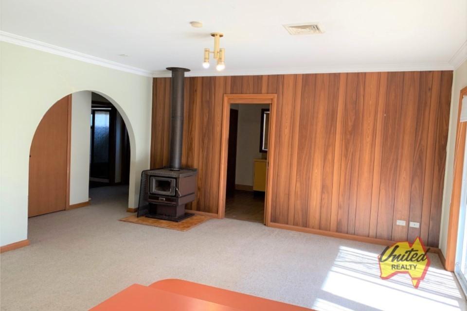 57 Greendale Road Bringelly 2556