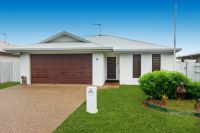 8 Wave Court Kelso, Qld