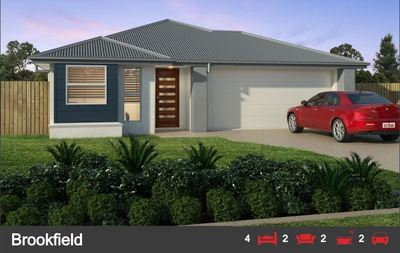 Lot14 Contact Agent, Coomera
